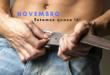 calendário-erótico-novembro-2019