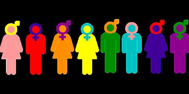 Orientação-sexual-identidade-de-genero-sexo-bilogico