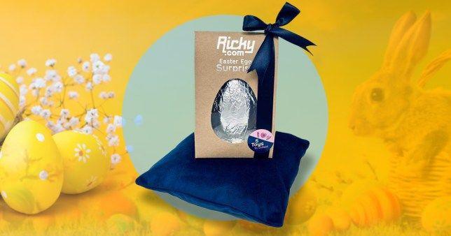 Easter-Egg-5ac4