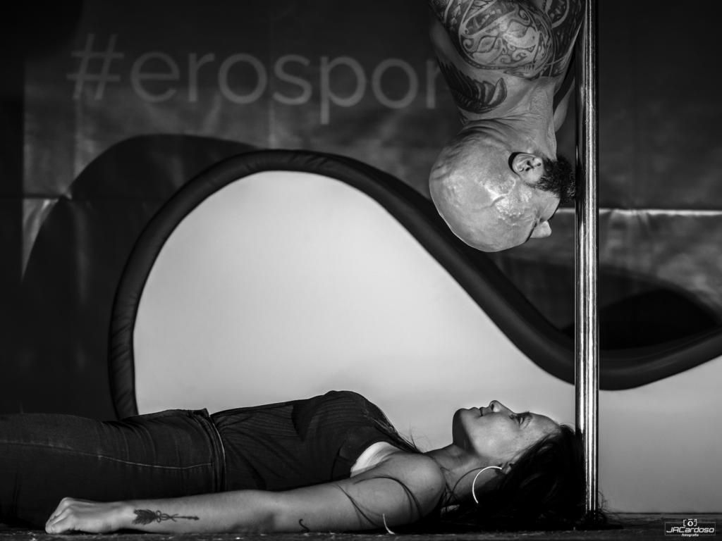 F7_Crédito JACardoso Photography - Eros Porto