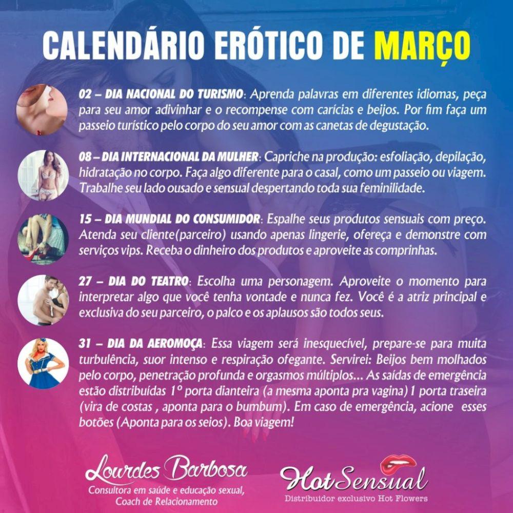 Março-Calendario-erotico