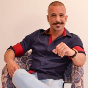 Diego-Zahori