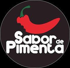 sabor-de-pimenta-sexshop-delivery-rio
