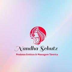 nandha-schutz-sex-shop-delivery