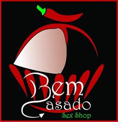 BemCasado-sexshop-delivery-pernambuco