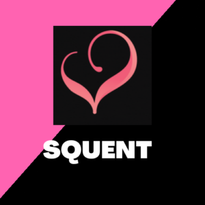 squent-sexshop-delivery