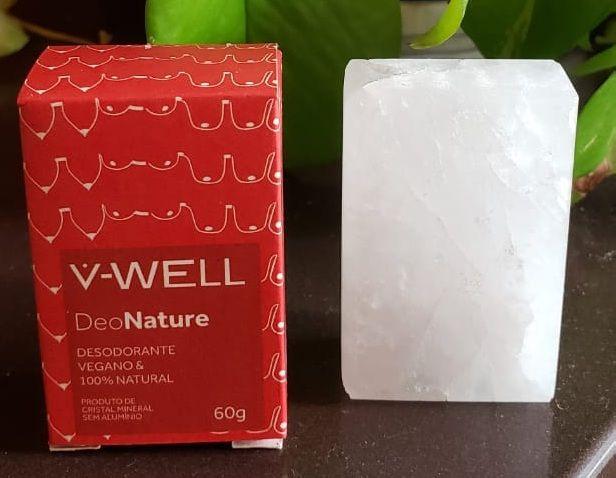 desodorante-vegano-v-lov