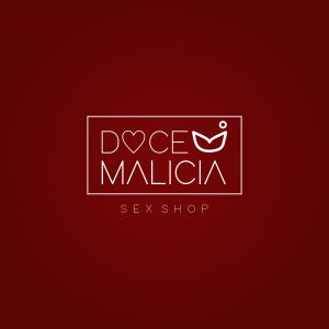 Doce Malicia -sexshop-delivery-capao-canoas