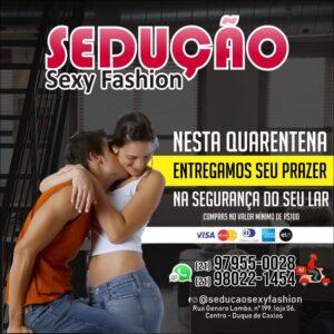 seducao-sexy-fashion-quarentena