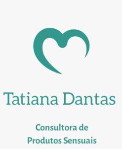 tatiana-dantas-quarentena