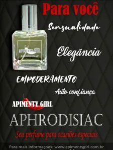 Aphrodisiac Apimentysexy-perfume-quarentena
