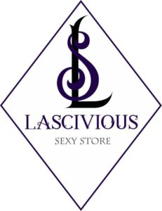 lascivious - quarentena