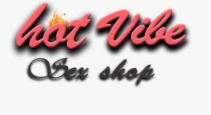 hot-vibe-sexshop-delivery-araguaina