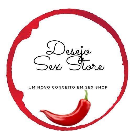 desejos-sex-store
