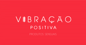 LOGO-VIBRAÇAO-POSITIVA-FINAL