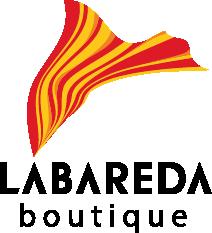 Logo Labareda_Cv