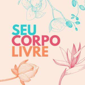 SeuCorpoLivre-sexshop-delivery-florianopolis