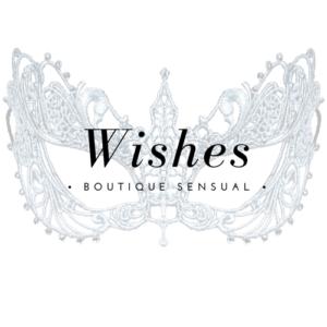 wishes-sexshop-brasilia-quarentena