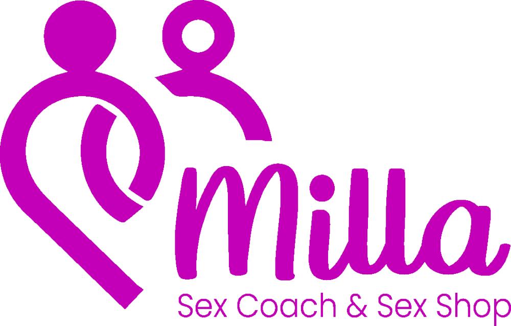 milla-sexshop-quarentena