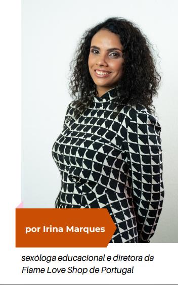 irina-marques-flame-sexshop-portugal-quarentena
