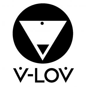 V-LOVLOGO-01