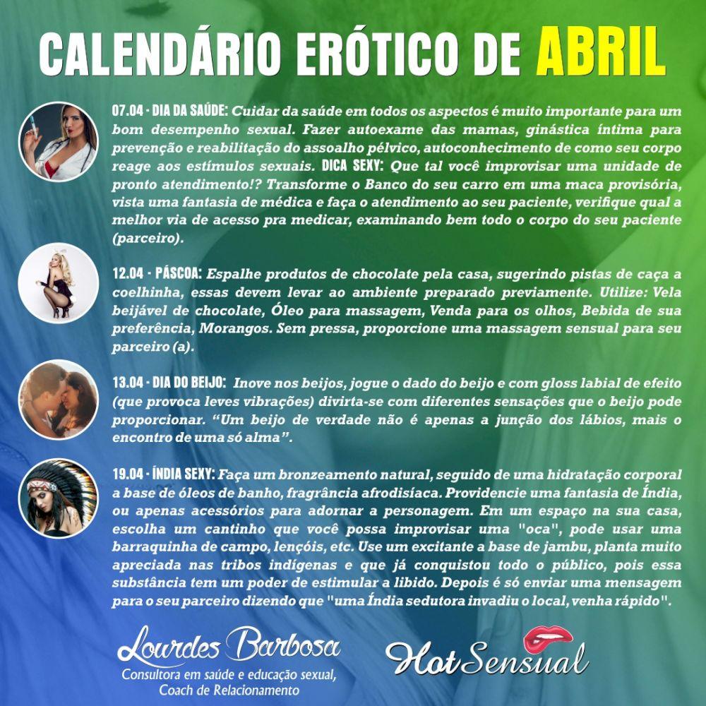 calendário-erotico-abril