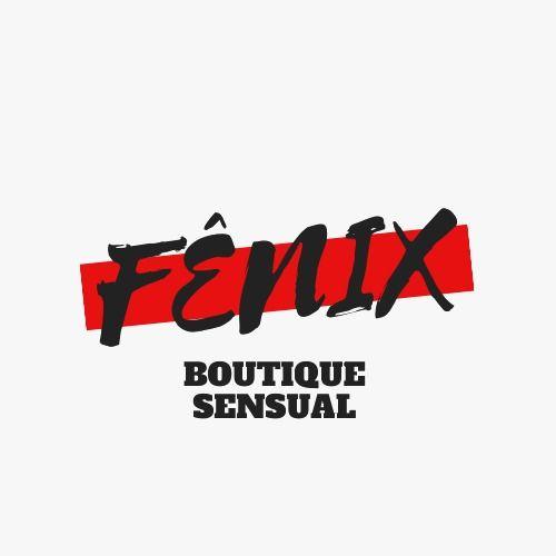 fenix-boutique-sensual-quarentena