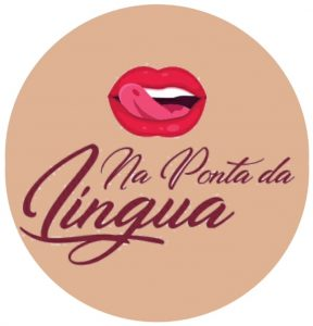 napontadalingua-sexshop-delivery-brasilia