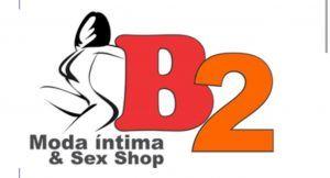 b2-sexshop-delivery
