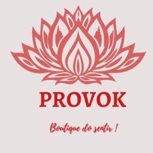 provoke-sexshop-delivery