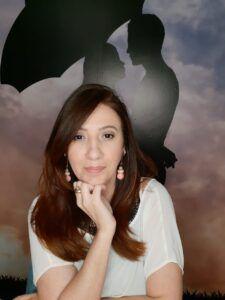 Katia-Arruda-sexologa