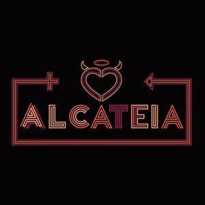 alcateia-sex-shop-delivery