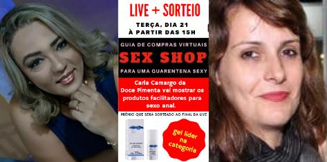 sexoanal-live-quarentena