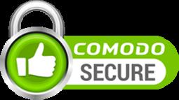 certificado-digital-para-e-commerce_como-escolher-o-selo-para-seu-site