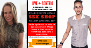 live-danca-sexy-quarentena