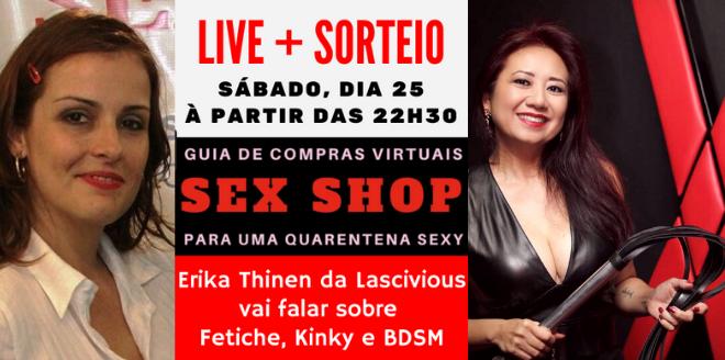 live-quarentena-lascivious-mercadoerotico
