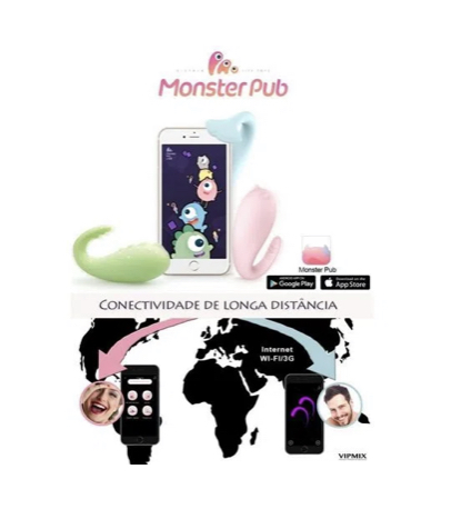 monster-pub-sexshopdelivery