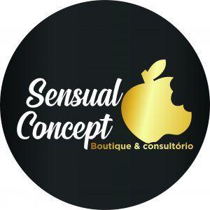 Sensual Concept -sexshop-delivery-parana