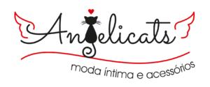 angelicats-aruja-sexshoop-quarentena