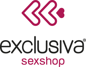 logo-exclusiva-preto-sexshop-delivery