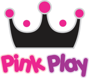 pink-play-sexshop-delivery