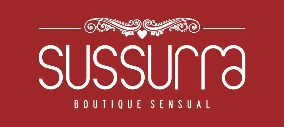 sussura-boutiquesensual-quarentena