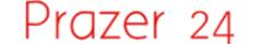 prazer-24-sexshop-portugal-quarentena
