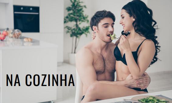 sexonacozinha