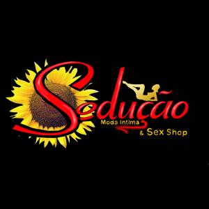 seducao-moda-intima-sex-shop