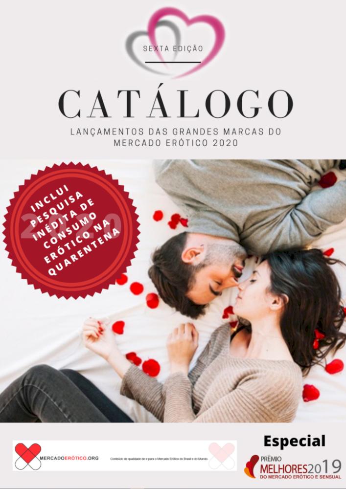 catalogo-fornecedores-sexshop-16aedicao