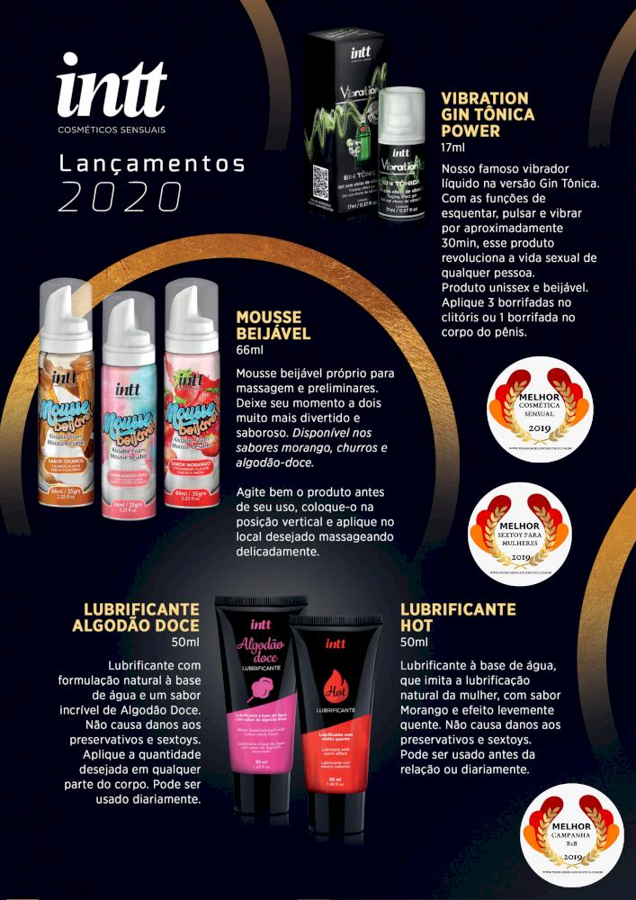 intt-cosmeticos-fornecedor-sexshop
