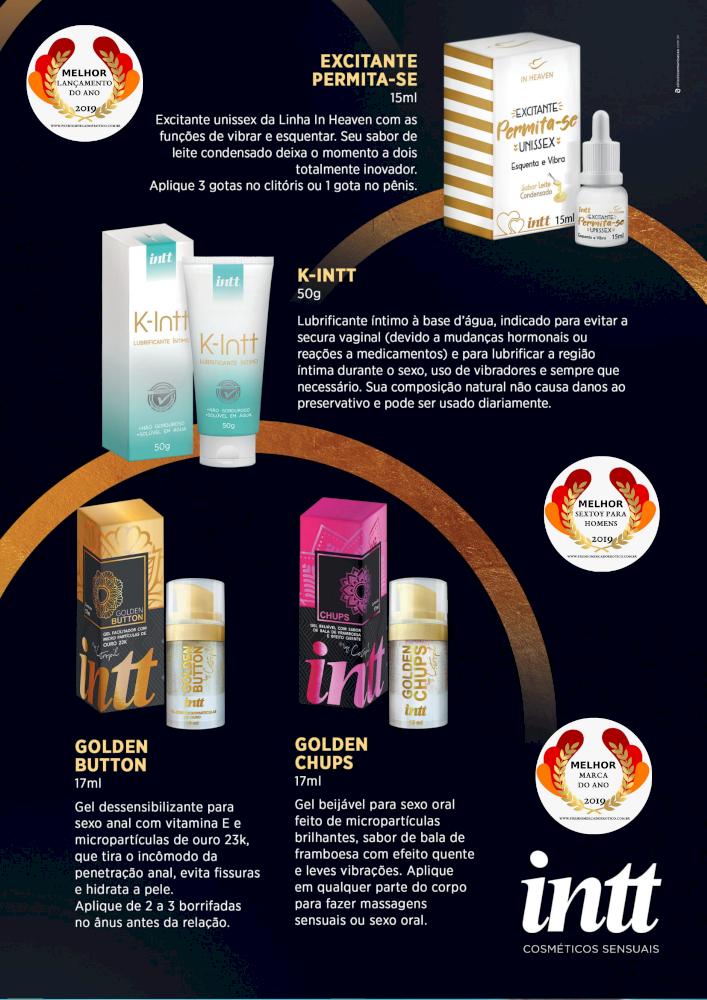 intt-cosmeticos-fornecedor-sexshop-2
