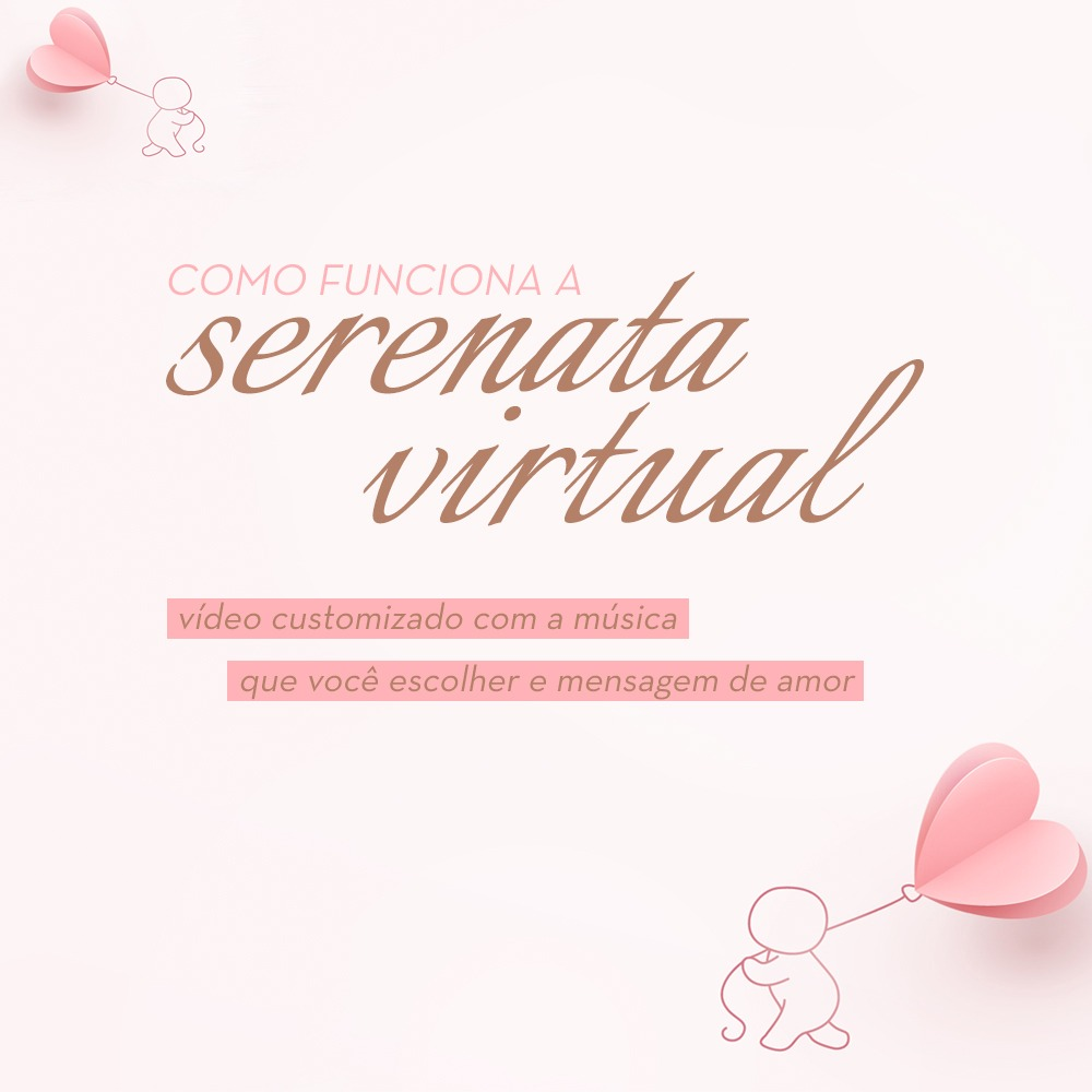 serenata-virtual-dia-dos-namorados