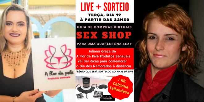 Live+sorteio-Diadosnamorados-quarentena